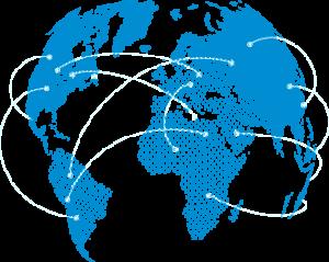 circle-map2