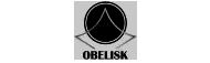 obelisk-design