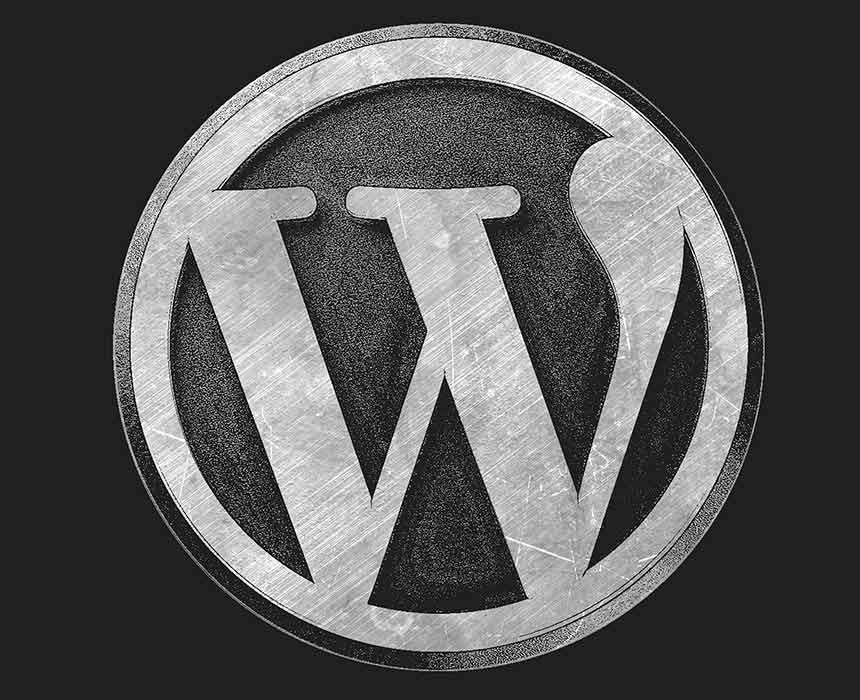 45 от известните марки с WordPress