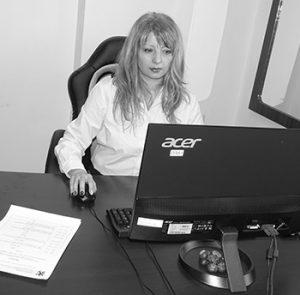 lyubenova-atwork