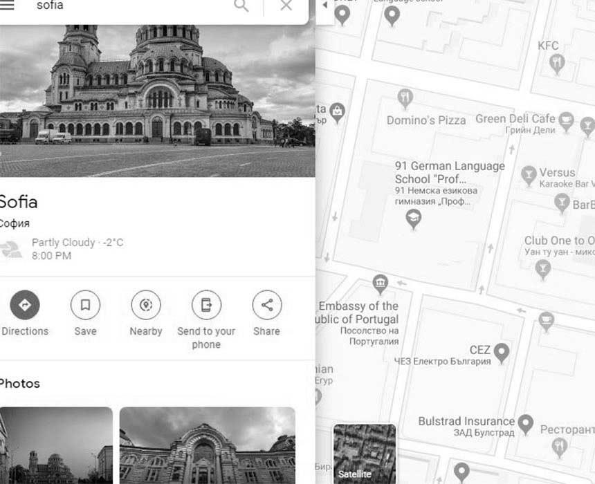 maps-bg