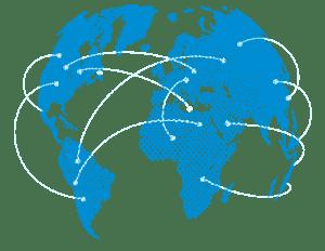 maps-circle