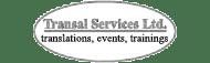 transal-servises