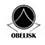 obelisk-testimonial