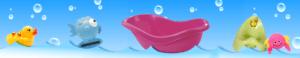 baby_bath