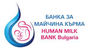 logo-bmk