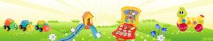 toys_aiko_spring