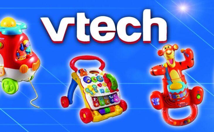 vtech_vinil