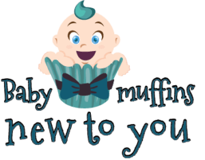 logo_babymuffins